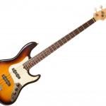 Сколько стоит бас гитара?