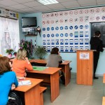Сколько стоит автошкола в Москве?