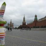 Сколько стоит купить кролика в Москве?