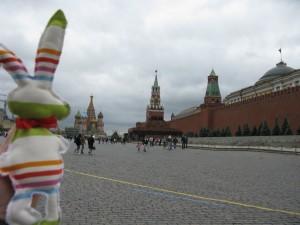 Cколько стоит кролик в Москве?