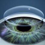 Сколько стоят контактные линзы?