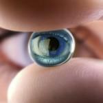 Сколько стоят жесткие контактные линзы?