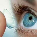 Сколько стоят однодневные контактные линзы?