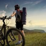 Сколько стоит скоростной горный велосипед?