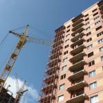 Сколько стоит недвижимость в России?