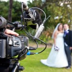 wedding-videography1