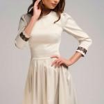 Женская одежда – мода 2016