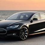 Сколько стоит автомобиль тесла?
