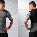 В чем отличие спортивной футболки от обычной?
