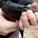 Сколько стоит оружие?
