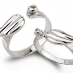 Сколько стоит ювелирное серебро?