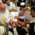 Зачем мусульмане делают обрезание у мальчиков?