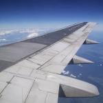 Сколько стоит крыло самолёта? (от боинга)