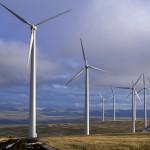 Ветровые электрические станции