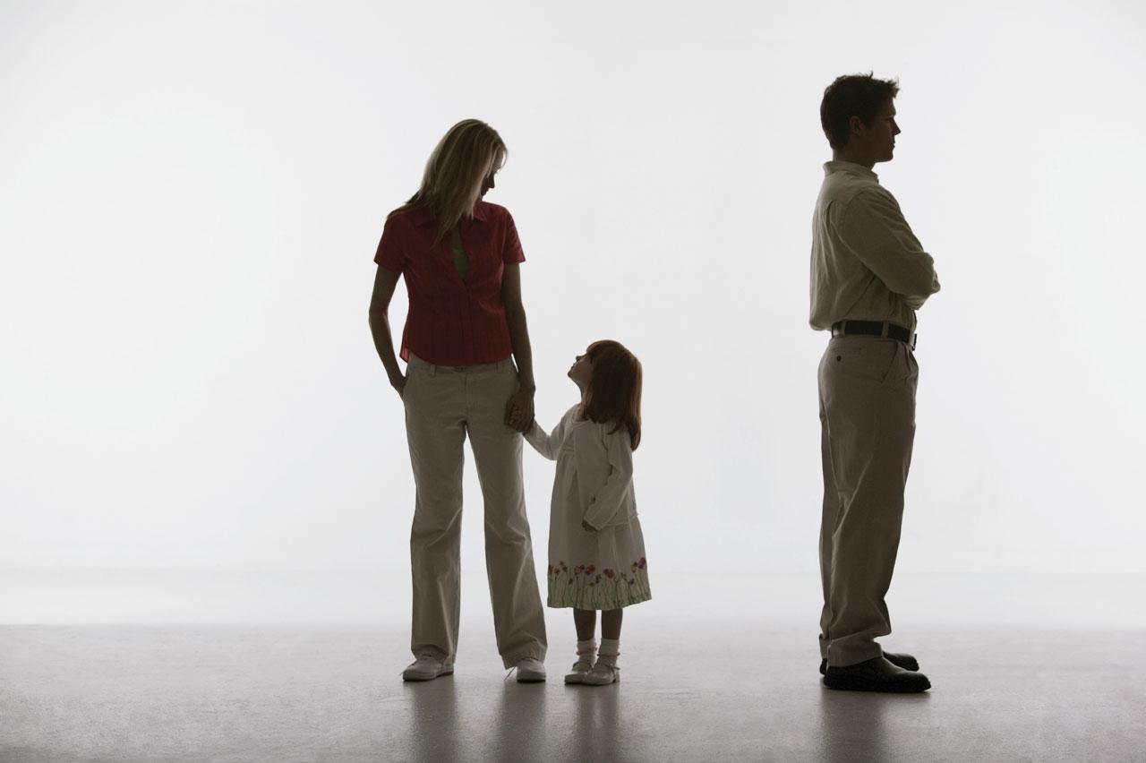 италия дети после развода Это действительно