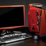 Сколько стоит игровой компьютер?