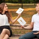 Психология отношений мужчин и женщин