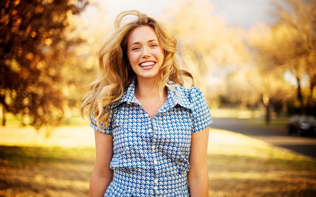 girl-happy