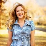 Польза смеха и улыбки для здоровья