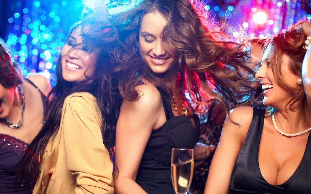 party-girls-1280x800