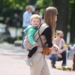 Сколько платят за рождение ребёнка в Белоруссии?