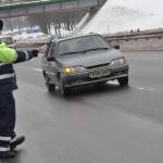 Автомобильные штрафы в Белоруссии