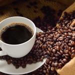 Можно ли кофе при грудном вскармливании?