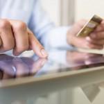Можно ли доверять интернет-магазинам?