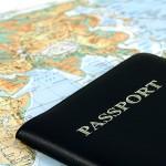 Какие документы нужны для поездки в Белоруссию?