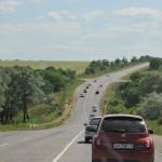 Пересечение границы с Белоруссией на автомобиле?