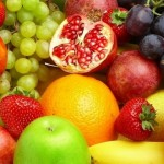 Можно ли потолстеть от фруктов?