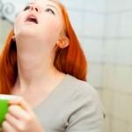 Чем лечить ангину у взрослого?