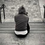 Как выйти из депрессии самостоятельно, когда нет сил ничего делать?