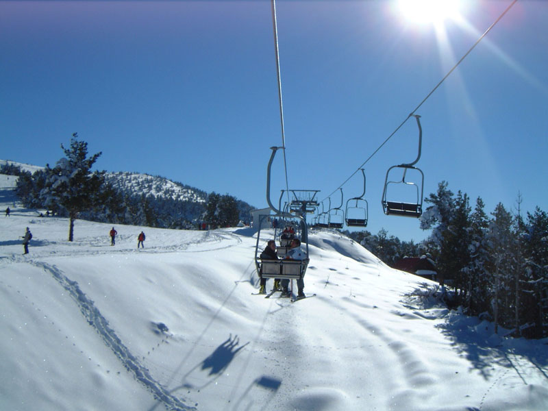 _ski_tourism_mount_parnassos_greece