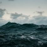 Сколько морей в мире?