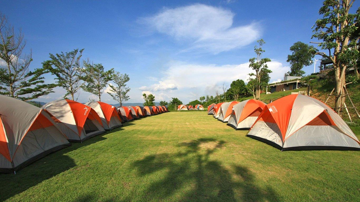 1430481070_camping