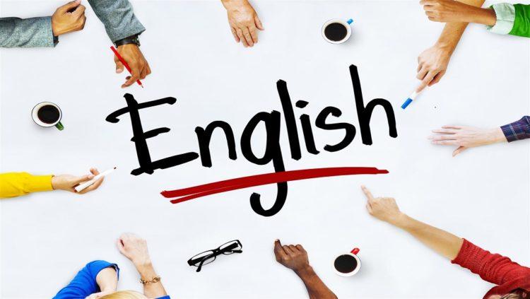 Как выучить английский язык самостоятельно?