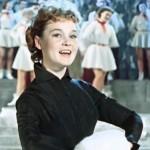 Советские комедии – список лучших