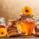 Сколько стоит мёд?