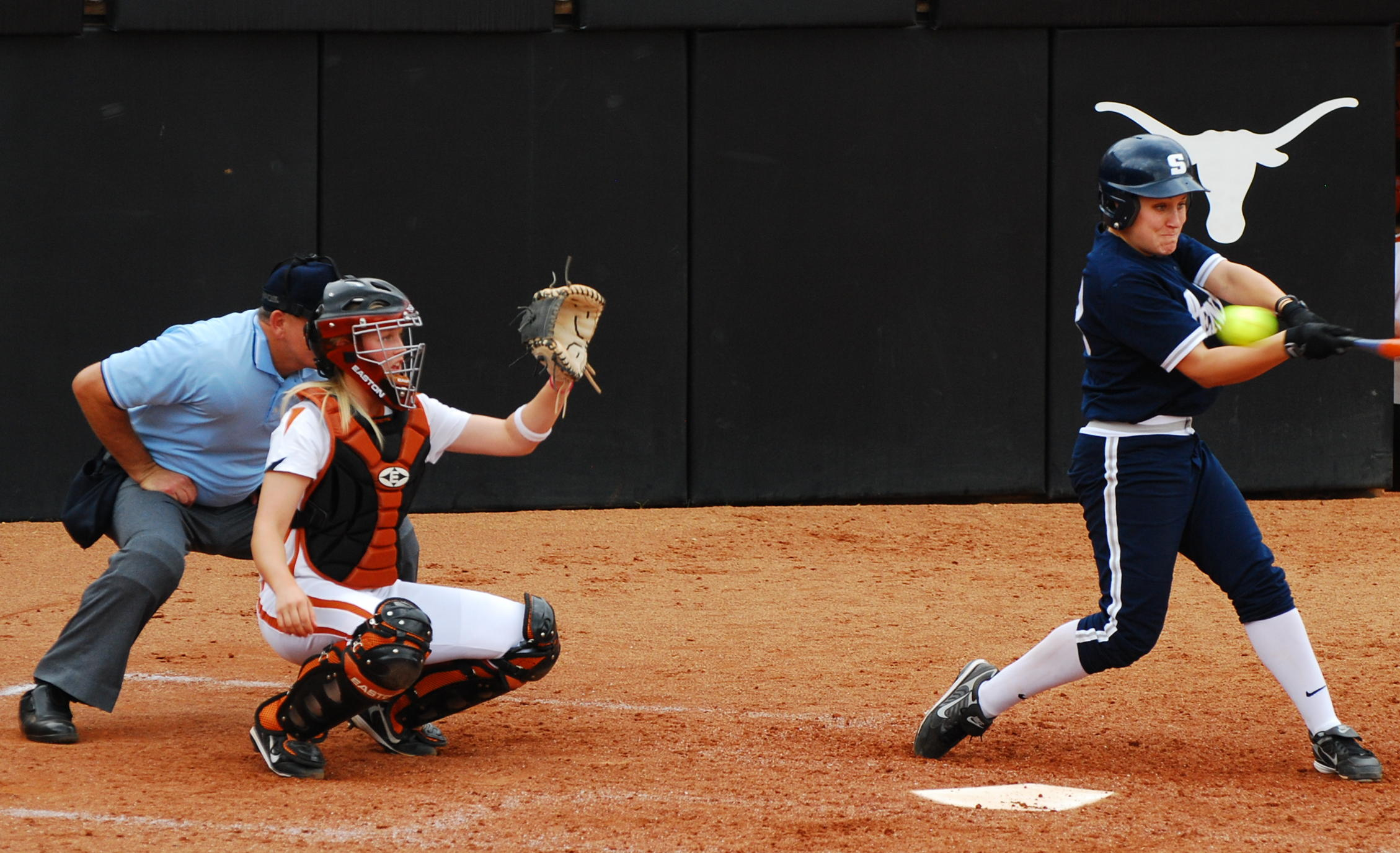 ut_softball_2007
