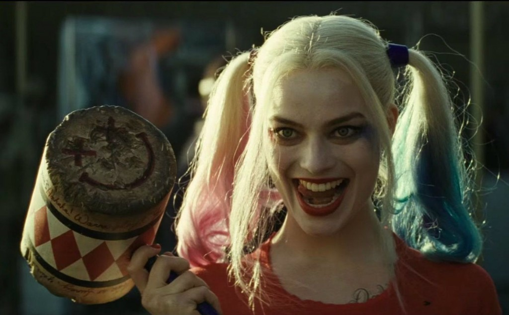 margot-robbie-is-so-not-done-playing-harley-quinn-warner-bros-9395951