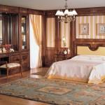 Лучшие испанские фабрики мебели