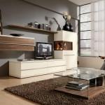 Современный стиль в мебели