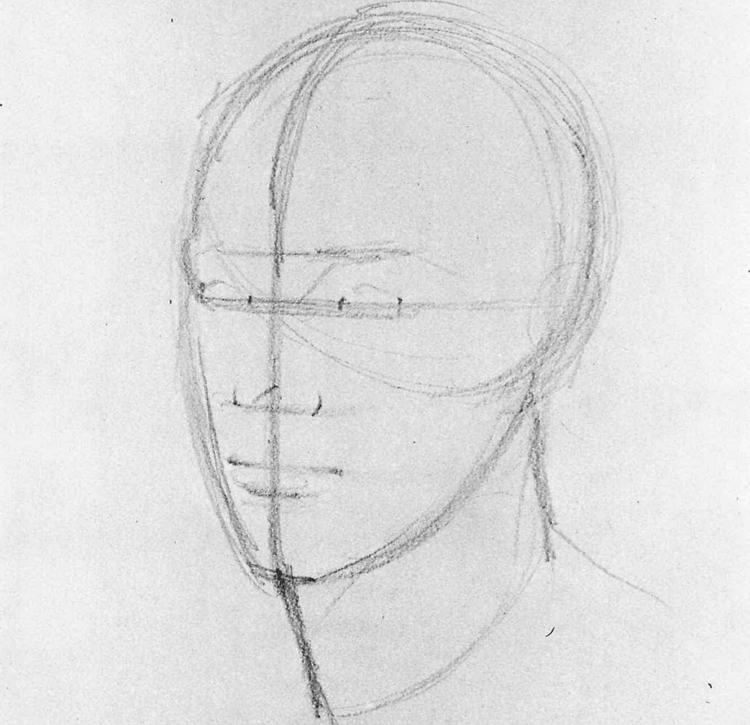 1852_15_55-face-shadow-drawing