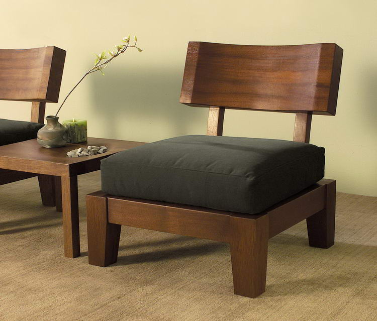 2013-latest-design-contemporary-wood-furniture-forida-dreams