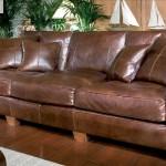 Какая мебельная ткань практичнее?