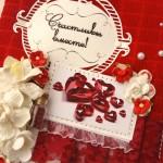 Рубиновая свадьба сколько лет?