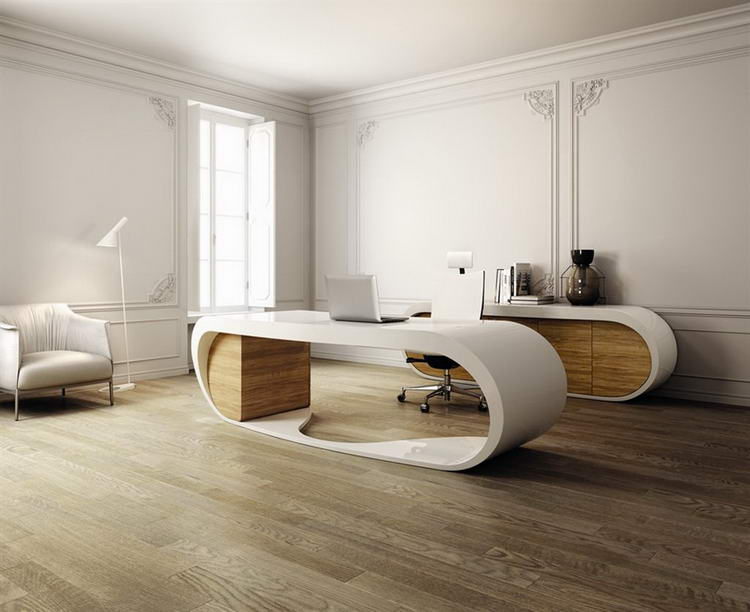 design-inspiration-for-young-executive-office-desk