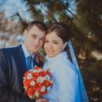 7 лет свадьбы — какая свадьба?