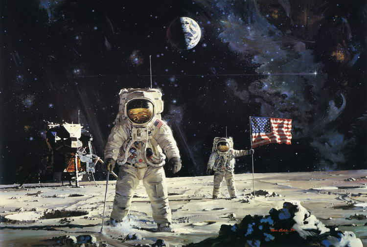 robertmccall_firstmenonthemoon_1971_100